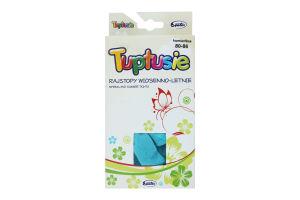 Колготки дитячі Tuptusie №0259 80-86
