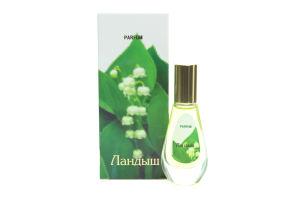 Dilis парфуми жіночі Конвалія 9,5мл