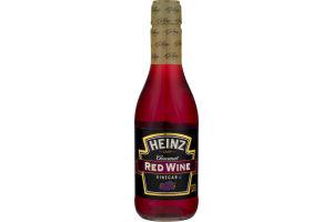 Heinz Gourmet Red Wine Vinegar