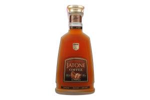 Напиток алкогольный 0.5л 35% крепкий Coffee Jatone бут