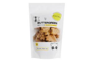Печиво Масіки вівсяні Buttergreen м/у 150г