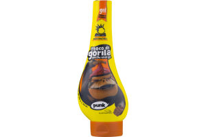 Gorilla Snot Gel Indestructible Punk Gorilla