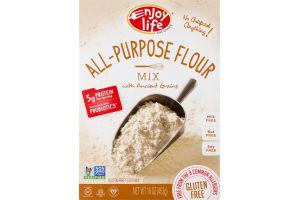 Enjoy Life All-Purpose Flour Mix