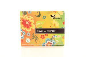 Порошок пральний Royal Powder Color концентрат автомат 0,5кг