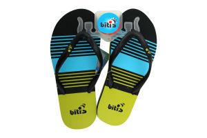 Тапочки-в'єтнамки дитячі Biti's №9159-Е 31-36