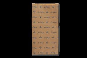 Пакет паперовий 490*250*60мм №555663 Конві-Пак 1шт