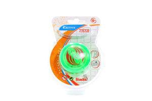 Іграшка Simba Йо-Йо 7230565