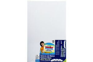 ArtSkills White Boards - 8 CT