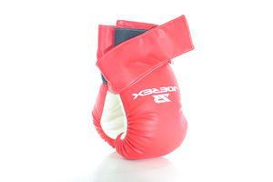 Рукавиці боксерські Joerex 6 унцій