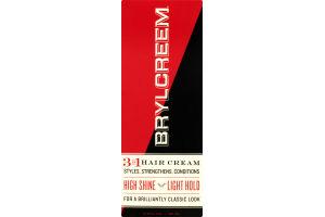 Brylcreem 3 In 1 Hair Cream