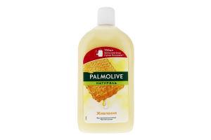 Мыло жидкое для рук Питание Натурэль Palmolive 750мл