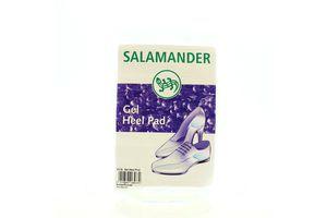 Підп'ятники Salamander гелеві Гель Хіл Пед