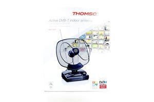 Антенна Thomson A1621 Ind.ac.36 dB 131911