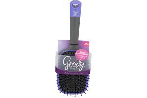 Goody Detangle It Hairbrush