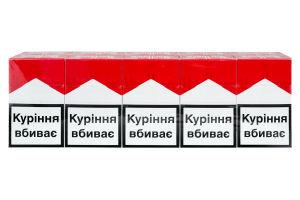 Сигареты marlboro купить блок сигареты из карамели купить