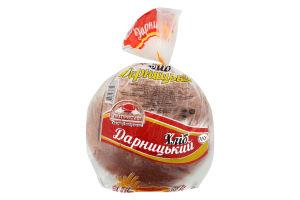 Хлеб Дарницкий Поліссяхліб м/у 700г