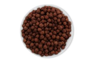 Кульки з какао, 2,5 кг