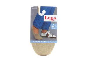 Сліди Legs чоловічі 44-45 780