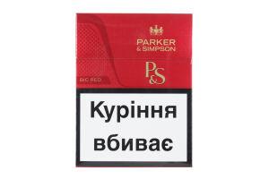 Купить большие сигареты конкуренты табачных изделий