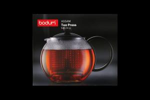 Чайник Bodum Assam 1л 6320097