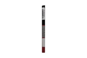 ESSENCE олівець д/губ Instant Colour 08