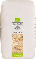 Вироби макаронні органічні Fusilli Casa Rinaldi м/у 500г