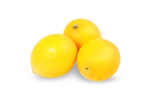 Лимон єлитный