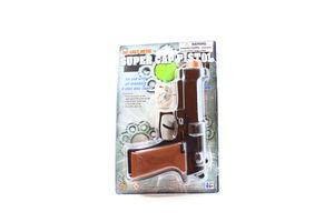 Іграшка Пістолет дитяча 2080BВ