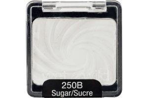 Wet n Wild Coloricon Eyeshadow Single 250B Sugar