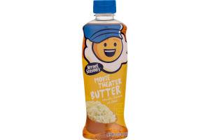 Kernel Season's Movie Theater Butter