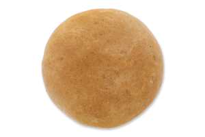 Хліб подовий Бажанівський Криворіжхліб м/у 700г
