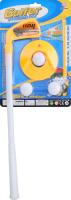 Набір ігровий для дітей від 3років №833827 Golfer Goodlysports 1шт