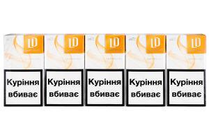 Сигареты ld купить в розницу купить сигареты в воронеж