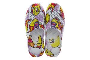 Обувь женская универсальная р.36-41 GSB4558