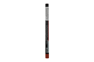 Beauty UK олівець для губ автоматичний Pucker Up 03