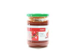 Соус томатный Шашлычный Marka Promo с/б 460г