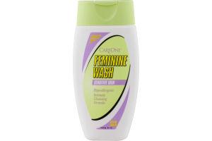 CareOne Feminine Wash Sensitive Skin