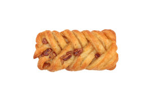 Пирожок с кленовым сиропом и орехами пекана Mantinga 95г