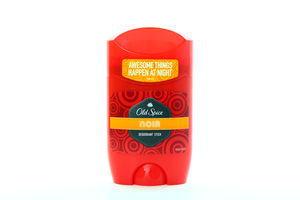 Дезодорант-стик Noir Old Spice 50мл