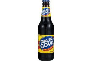 Malto Goya Malt Beverage