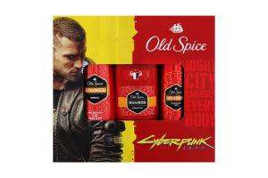 Набір косметичний Roamer Old Spice 1шт