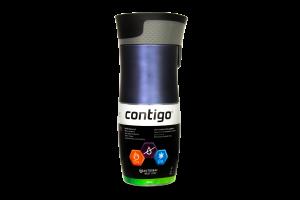 Термостакан Contigo West Loop 0,47л 06800028