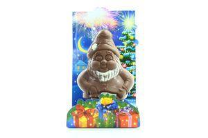 Шоколад Rainford Купідон 180г