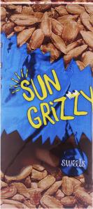 Цукерки «Sungrizzy» 2,5 кг