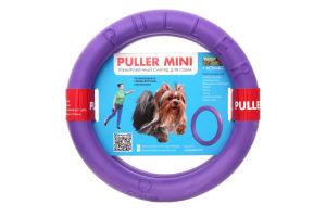 Снаряд тренувальний для собак Mini Puller 2шт