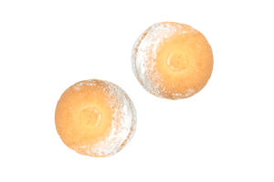 Печенье здобное песочное Банини Biscotti кг