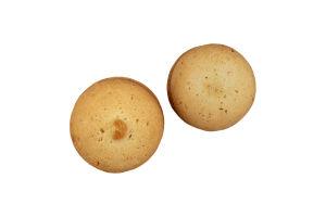 Печенье Богуславна Малютка с аромат смородины сдоб
