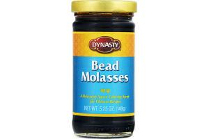 Dynasty Bead Molasses