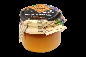 Мед Лавка традицій ваточника фермерский