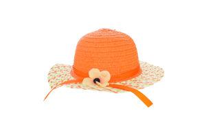Шляпа детская Y-*1